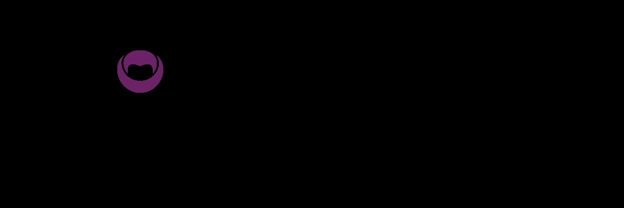 茨城県歯科医師会 マウスガード協力医 スポーツデンティストロゴ-茨城県歯科医師会マウスガード協力医