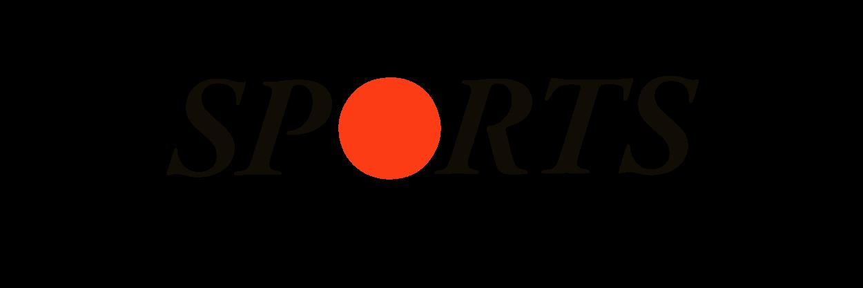 つくば つるみ歯科医院 スポーツデンティストロゴ_日本スポーツ協会公認スポーツデンティスト