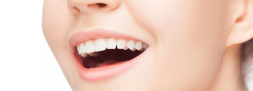つくばのつるみ歯科医院のホワイトニングで白く美しい歯に
