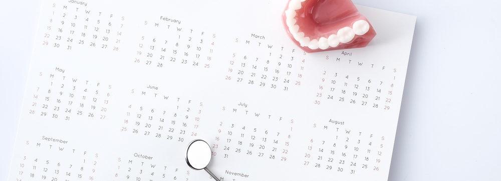 茨城県つくばの歯医者 つるみ歯科医院では電話、オンライン予約、LINEで診療の予約が出来ます